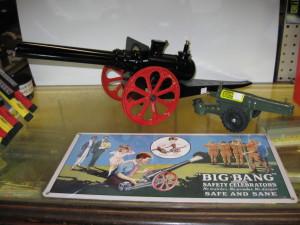 Cannon 003