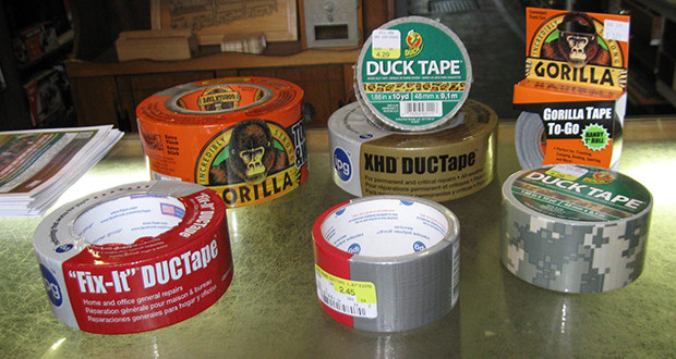 Duct-Tape-–-The-Universal-Tool