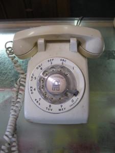 Phones 003