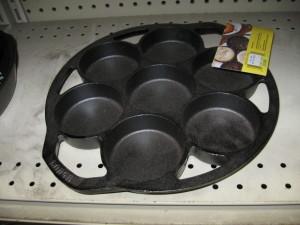Cast iron 003