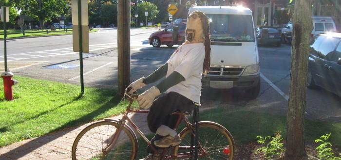 scarecrow-bike-001