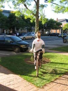 scarecrow-bike-002