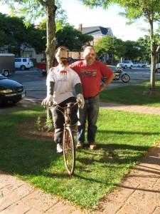 scarecrow-bike-004