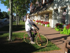 scarecrow-bike-003