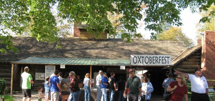 Oxtoberfest17 001