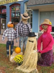 Scarecrows 2017 003 (1)