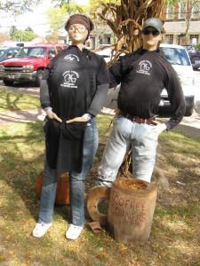 Scarecrows 2017 005