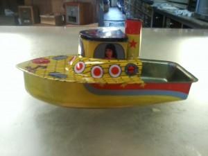 Pop-pop boats1