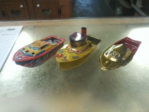Pop-pop boats3