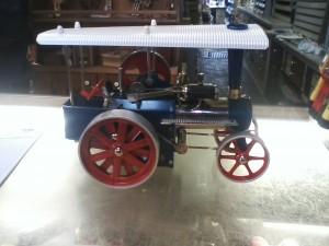 Steam Engines 03