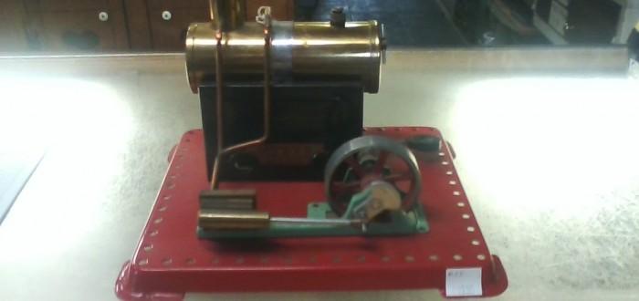 Steam Engines 05