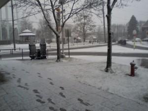 White Christmas6