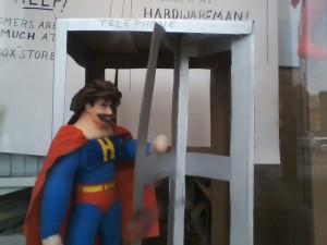 Hardwareman5